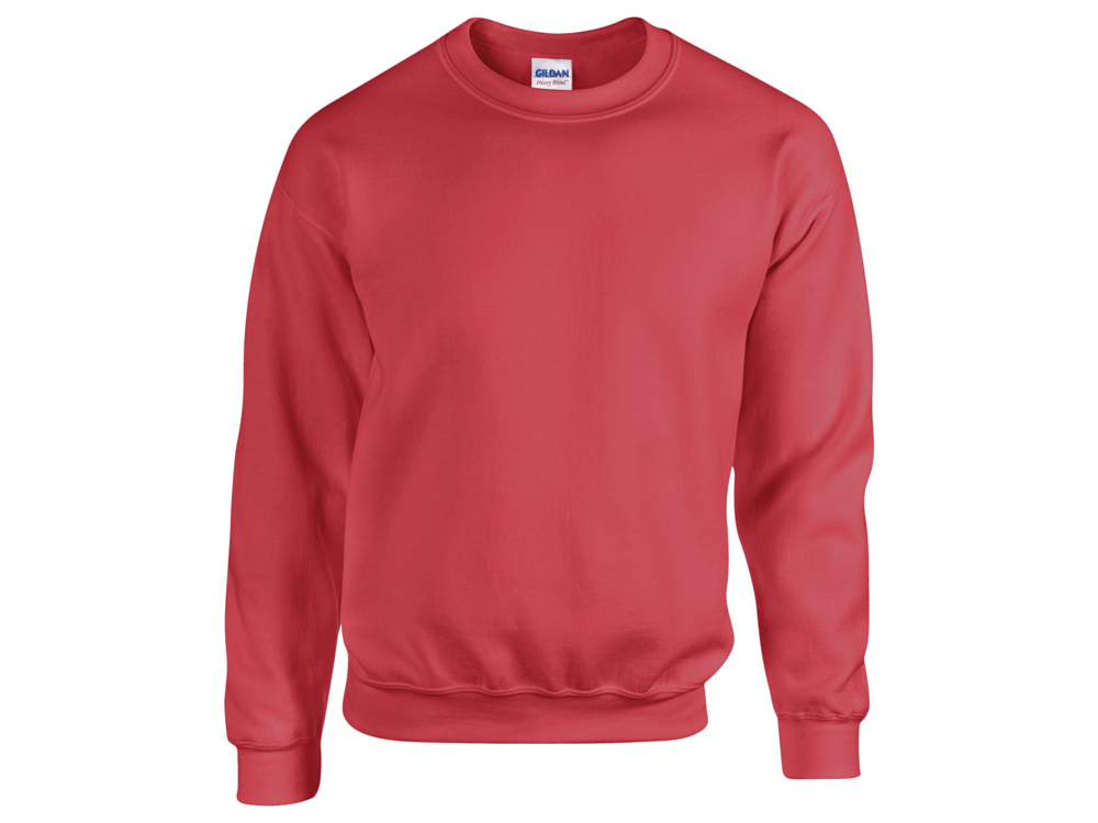 Heavy Blend<sup>TM</sup> adult crew neck sweatshirt  product image